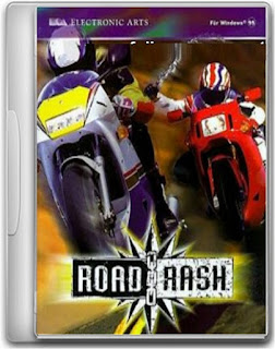 Download Road Rash 5 Free For PC 20167