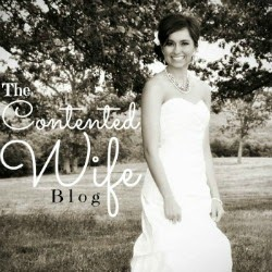 The Contented Wife