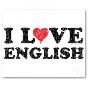 Frasesamor Status Frases De Amor Em Ingles