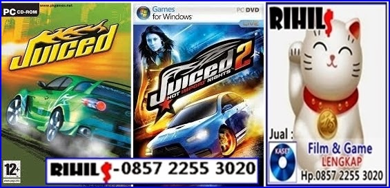 Juiced, Game Juiced, Game PC Juiced, Game Komputer Juiced, Kaset Juiced, Kaset Game Juiced, Jual Kaset Game Juiced, Jual Game Juiced, Jual Game Juiced Lengkap, Jual Kumpulan Game Juiced, Main Game Juiced, Cara Install Game Juiced, Cara Main Game Juiced, Game Juiced di Laptop, Game Juiced di Komputer, Jual Game Juiced untuk PC Komputer dan Laptop, Daftar Game Juiced, Tempat Jual Beli Game PC Juiced, Situs yang menjual Game Juiced, Tempat Jual Beli Kaset Game Juiced Lengkap Murah dan Berkualitas, Juiced 1, Game Juiced 1, Game PC Juiced 1, Game Komputer Juiced 1, Kaset Juiced 1, Kaset Game Juiced 1, Jual Kaset Game Juiced 1, Jual Game Juiced 1, Jual Game Juiced 1 Lengkap, Jual Kumpulan Game Juiced 1, Main Game Juiced 1, Cara Install Game Juiced 1, Cara Main Game Juiced 1, Game Juiced 1 di Laptop, Game Juiced 1 di Komputer, Jual Game Juiced 1 untuk PC Komputer dan Laptop, Daftar Game Juiced 1, Tempat Jual Beli Game PC Juiced 1, Situs yang menjual Game Juiced 1, Tempat Jual Beli Kaset Game Juiced 1 Lengkap Murah dan Berkualitas, Juiced 2, Game Juiced 2, Game PC Juiced 2, Game Komputer Juiced 2, Kaset Juiced 2, Kaset Game Juiced 2, Jual Kaset Game Juiced 2, Jual Game Juiced 2, Jual Game Juiced 2 Lengkap, Jual Kumpulan Game Juiced 2, Main Game Juiced 2, Cara Install Game Juiced 2, Cara Main Game Juiced 2, Game Juiced 2 di Laptop, Game Juiced 2 di Komputer, Jual Game Juiced 2 untuk PC Komputer dan Laptop, Daftar Game Juiced 2, Tempat Jual Beli Game PC Juiced 2, Situs yang menjual Game Juiced 2, Tempat Jual Beli Kaset Game Juiced 2 Lengkap Murah dan Berkualitas, Juiced I II, Game Juiced I II, Game PC Juiced I II, Game Komputer Juiced I II, Kaset Juiced I II, Kaset Game Juiced I II, Jual Kaset Game Juiced I II, Jual Game Juiced I II, Jual Game Juiced I II Lengkap, Jual Kumpulan Game Juiced I II, Main Game Juiced I II, Cara Install Game Juiced I II, Cara Main Game Juiced I II, Game Juiced I II di Laptop, Game Juiced I II di Komputer, Jual Game Juiced I II untuk PC Komputer dan Laptop, Daftar Game Juiced I II, Tempat Jual Beli Game PC Juiced I II, Situs yang menjual Game Juiced I II, Tempat Jual Beli Kaset Game Juiced I II Lengkap Murah dan Berkualitas.