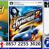 Jual Kaset Game PC Juiced Lengkap