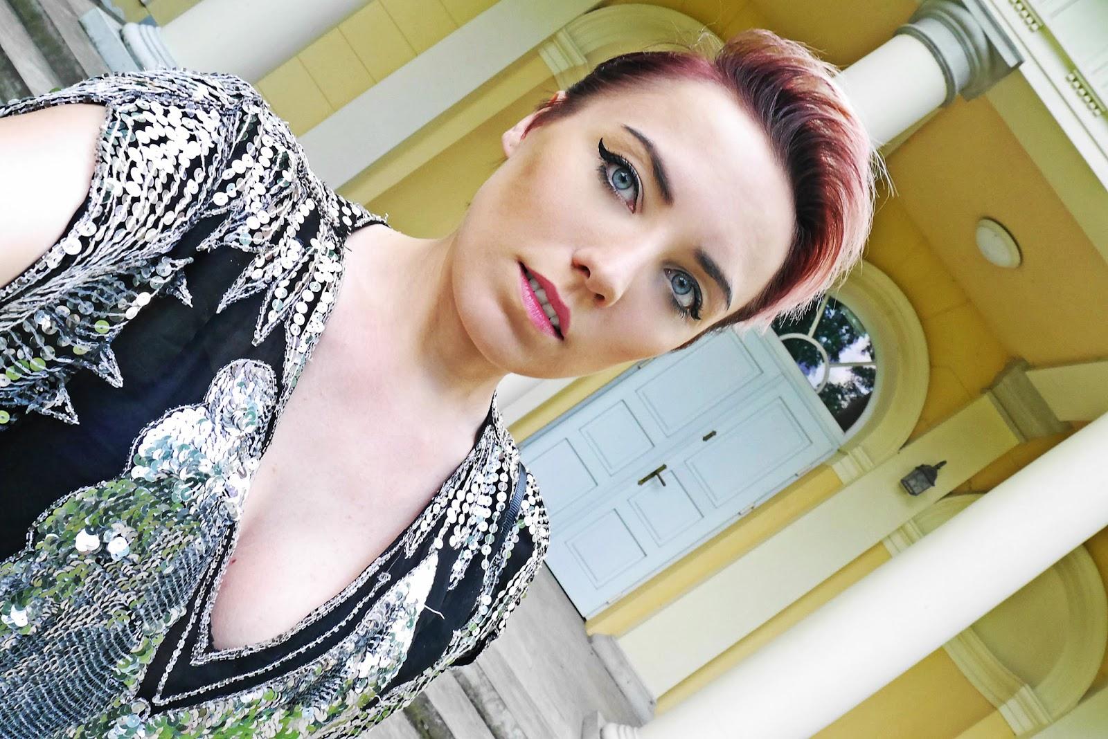 blog_modowy_blogerka_modowa_karyn_look_pulawy_300517df