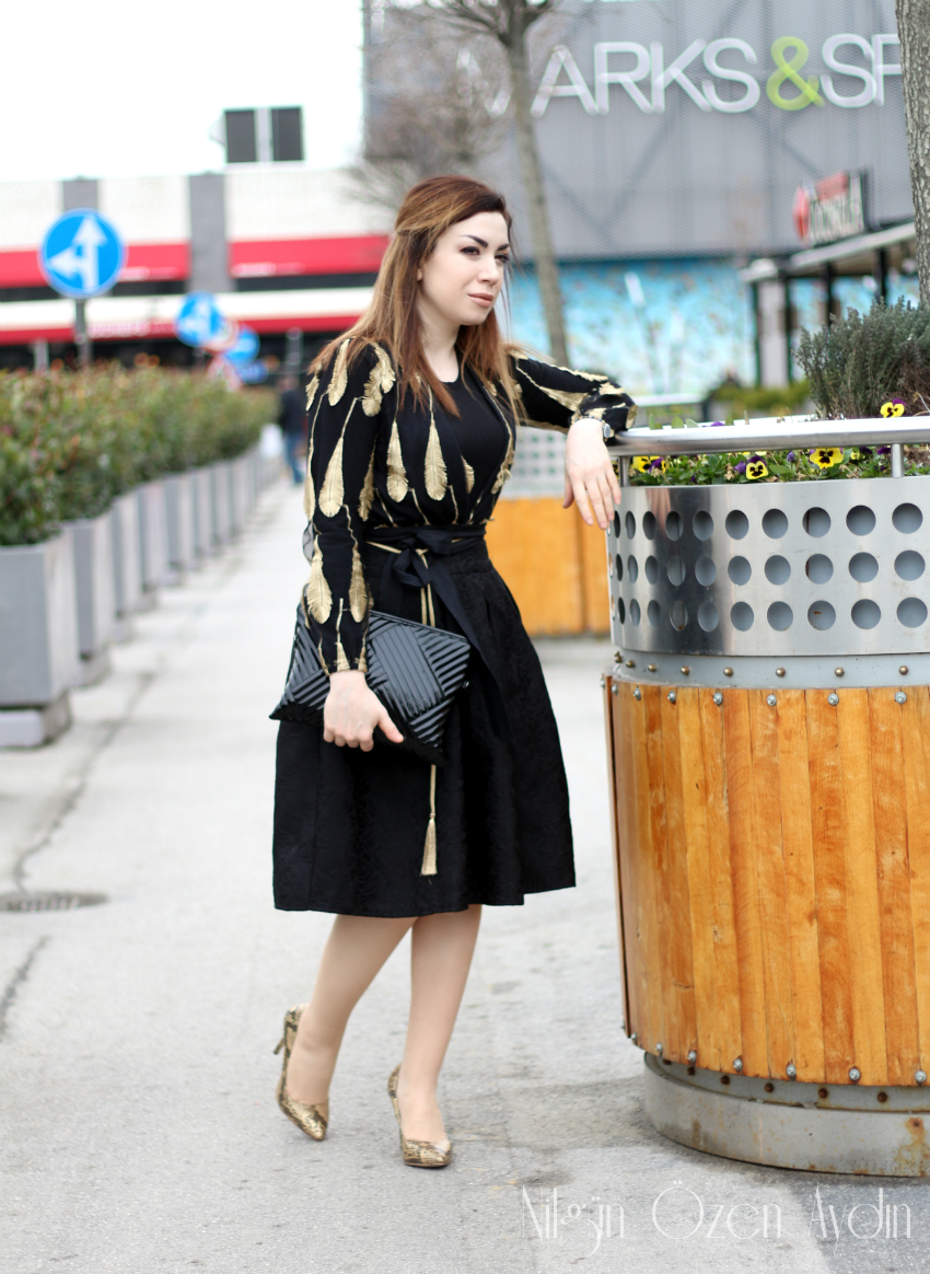 Moda blogu-moda blogları-fashion blogger-fashion blog