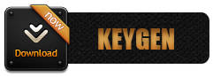 http://myfreemediacloudthree.com/4997/download.php?id=4997&name=NHL 16 Key Generator Free