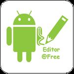 Application ေတြကိုျမန္မာမႈျပဳနိုင္ ျပင္ဆင္နိုင္႔ မယ္႔ APK Editor v1.4.9 Apk