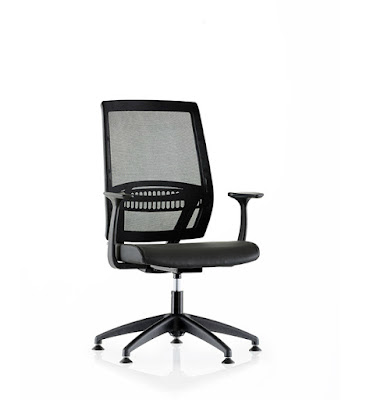 goldsit,fileli koltuk,misafir koltuğu,bekleme koltuğu,plastik ayaklı,t kol,