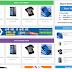 best blogger theme for affiliate marketing
