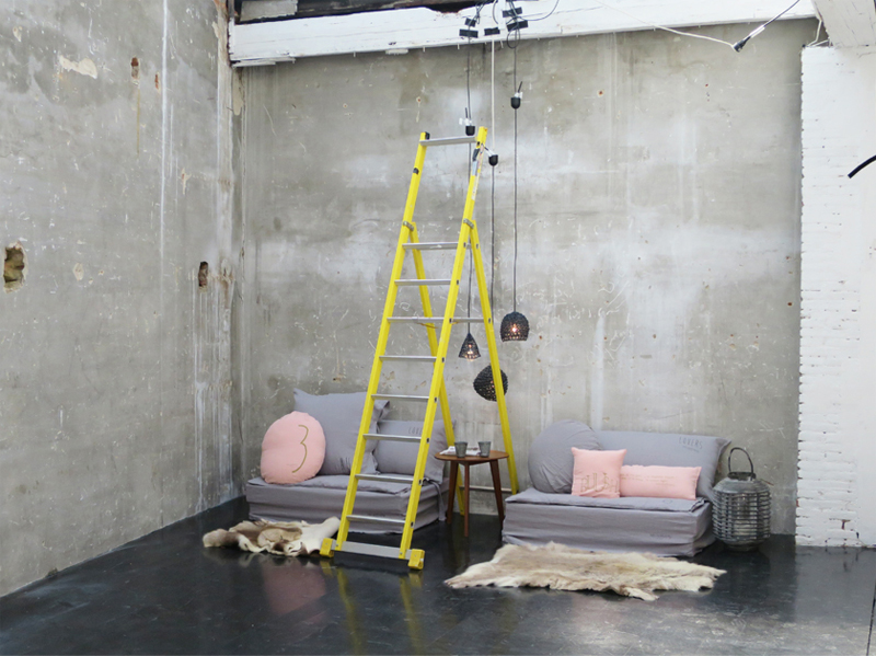 Studio Lucette - Blog lifestyle Toulouse