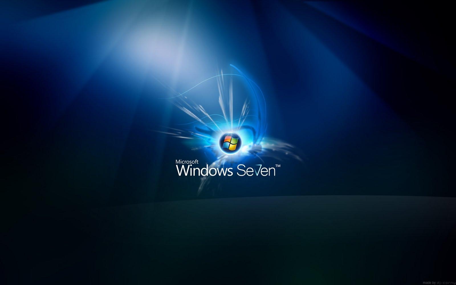 All New Pix1: Wallpaper Windows 7 High Quality