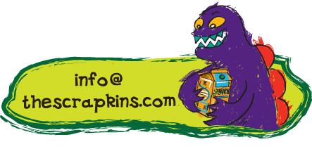 info@thescrapkins.com