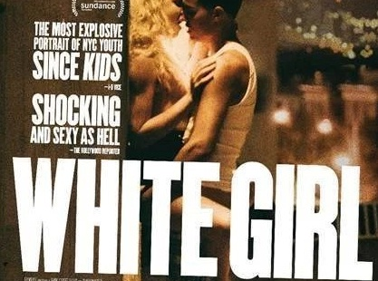Download Film Semi White Girl