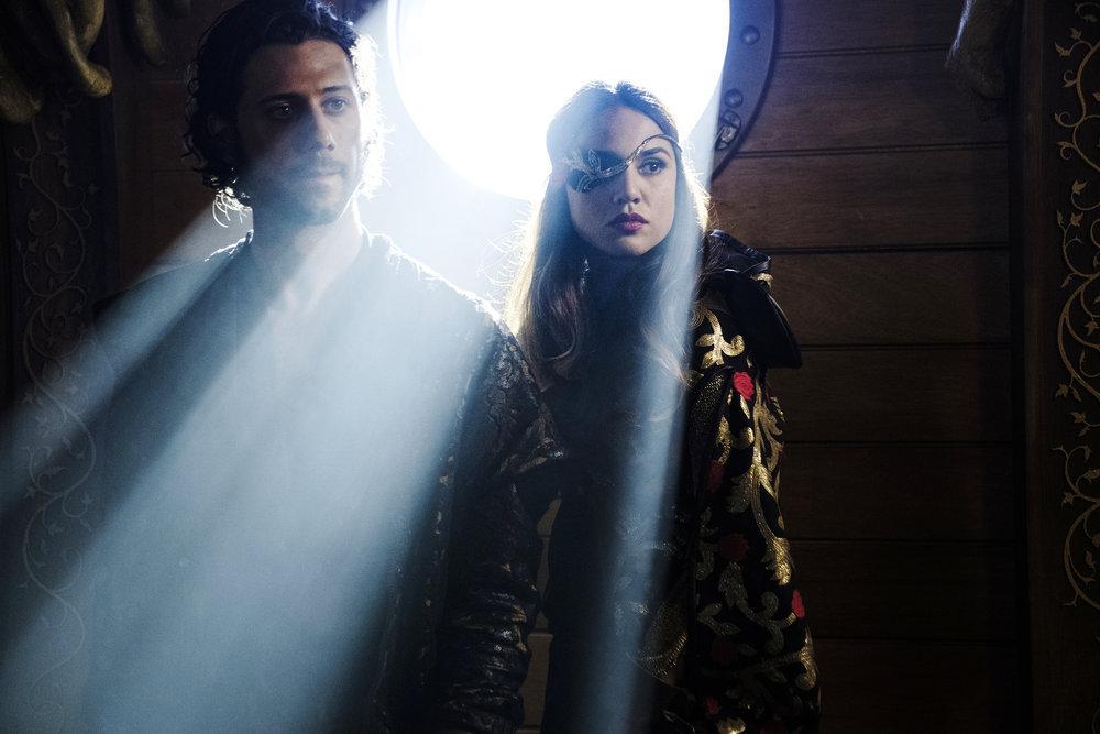 The Magicians - Season 4
