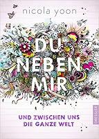 Leselust Bücherblog Rezension Jugendbuch SickLit Liebe