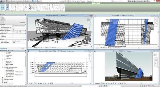 revit structure training manual pdf