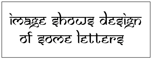 12 Best Looking Hindi Fonts Review & Download Link ? Best Fonts