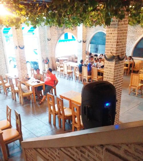 vamilk_bogor_restaurant_interior