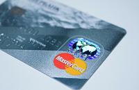 Keuntungan pemegang kartu kredit utama