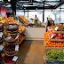 Cómo abrir una tienda de comestibles