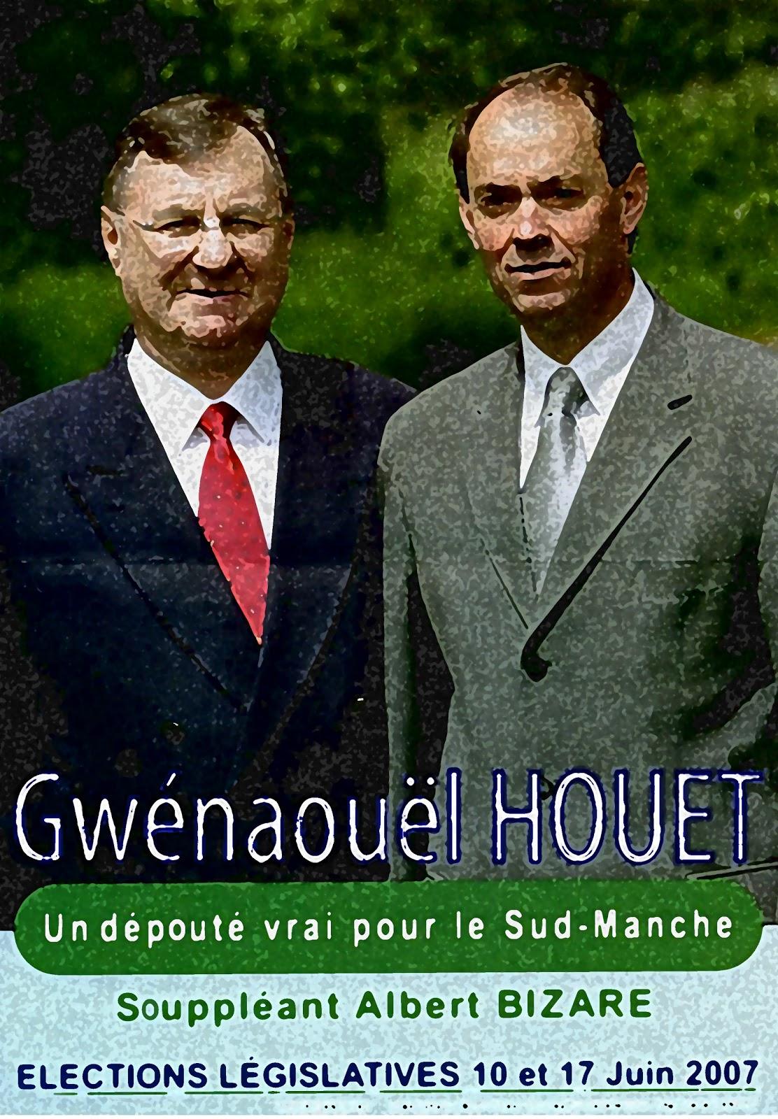 Annonces Gay Pour Trouver Un Plan Cul Avec Des Mecs Dans Le 02-Aisne