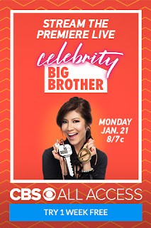 Nothing But Blue Skies Big Brother >> Big Brother 20 Blog Because You Re Addicted