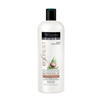 Objective Job Lot Of 10 Revlon Hydra Capture Keratin Shampoo 50ml Health & Beauty