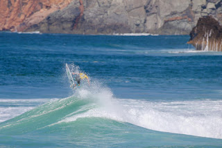 1 Tyler Wright AUS Cascais Women_%2527s Pro foto WSL Laurent Masurel