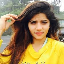 Zeliya Christopher , Biography, Profile, Age, Biodata, Family, Husband, Son, Daughter, Father, Mother, Children, Marriage Photos.