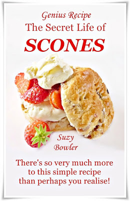 how-to-make-perfect-scones