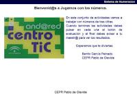http://www.polavide.es/rec_polavide0708/edilim/numeros1/Jugar_numeros.html