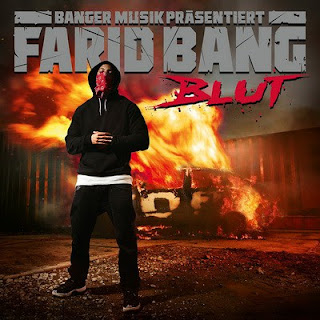 Farid Bang – Blut (2CD, Limited Edition) (2016) [CD] [FLAC]