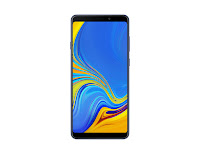 samsung galaxy a9,galaxy a9,samsung galaxy a9 2018,samsung galaxy a9 review,galaxy a9 2018,samsung,samsung a9,samsung galaxy a9 camera,galaxy a9 review,galaxy a9 camera,samsung galaxy a9 unboxing,galaxy,samsung galaxy a9 2018 review,samsung a9 2018,samsung a9 review,galaxy a9 india,samsung galaxy a9 camera review,samsung galaxy a9 2018 unboxing,a9,galaxy a9 specs,galaxy a9 hands on,samsung galaxy