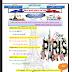 مذكرة الخلاصة في اللغة الفرنسية للصف الثالث الثانوي