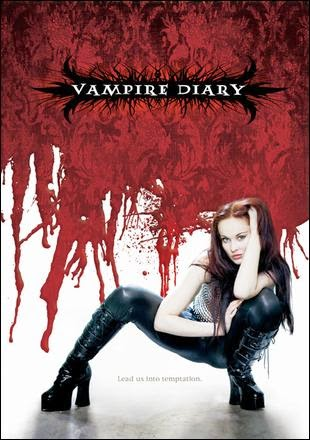 http://www.vampirebeauties.com/2014/07/vampiress-review-vampire-diary.html