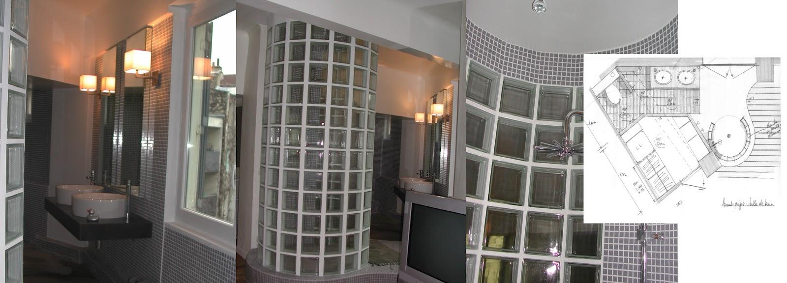 sous compteur electrique pour pac devis tous travaux dijon soci t weps. Black Bedroom Furniture Sets. Home Design Ideas