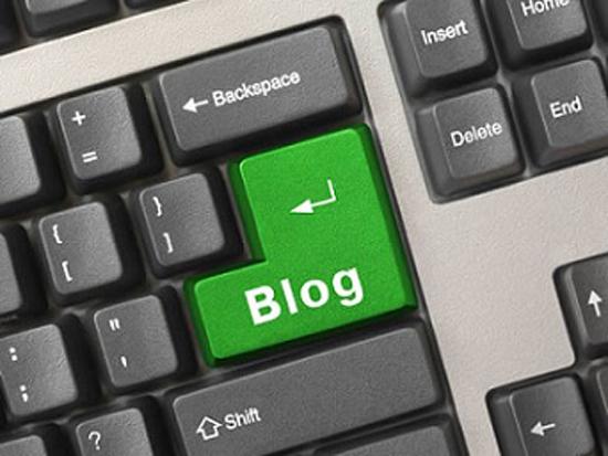 Tips Tukar Blog Peribadi Jadi Blog Niche - HasrulHassan.com