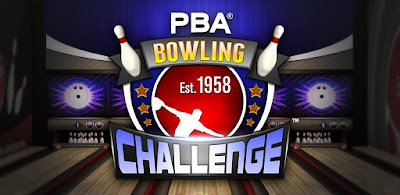 Download PBA® Bowling Challenge Mod (Unlimited Golden Pins) v3.3.2 Offline