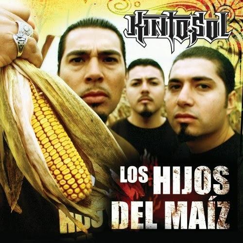kinto sol, skribe, dj payback garcia, el chivo,