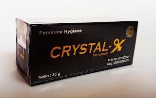 http://www.crystalxmengatasikeputihan.com/2015/06/penyebab-keputihan-dan-cara-mengatasi.html