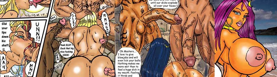 Naija naked sex girls