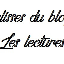 [Coulisses du blog] Bloguer, passion ou pas ?