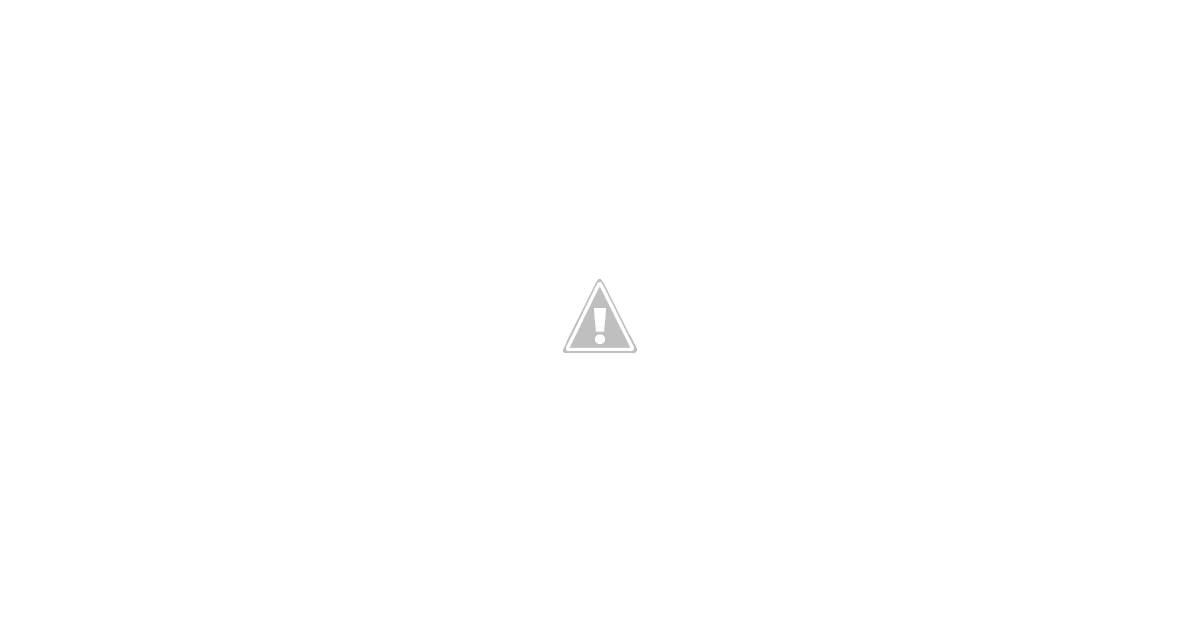 The Unity High School Archive: An Outline Response by Colin
