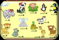 http://www.learningchocolate.com/en-gb/content/wild-animals?st_lang=en