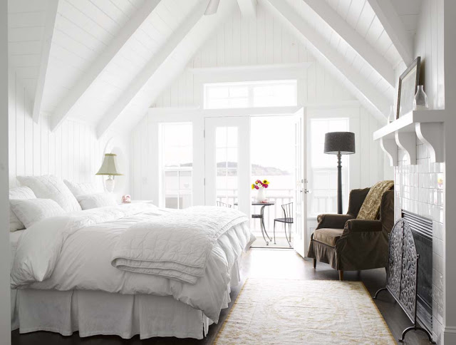 rooms of inspiration a relaxing romantic bedroom rh roomsofinspiration blogspot com