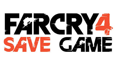 far cry 4 save game