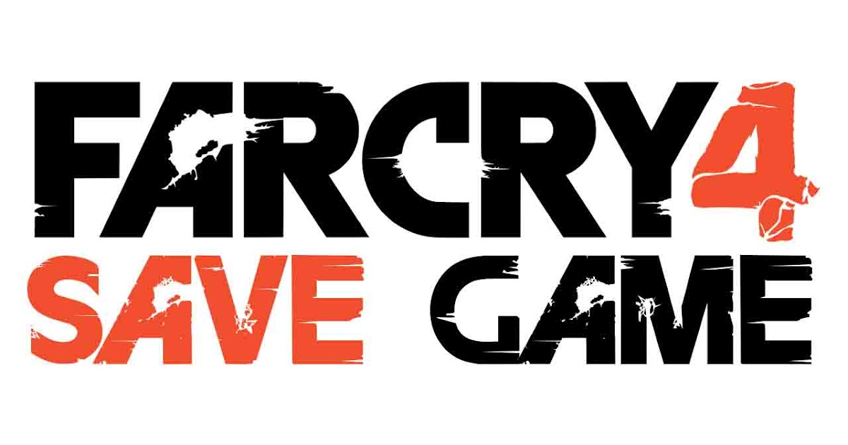 Game Save PC Far Cry 3 100% | Save Game File Download