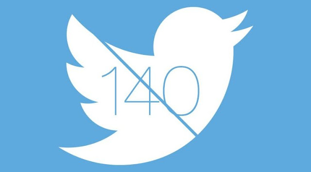 مدونة ميدو للمعلوميات ، تويتر 140 حرف ، تغريدات