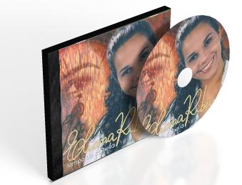 BANDA ARKANJOS GRATIS BAIXAR CD