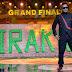Mirakkel season 9 Grand Finale