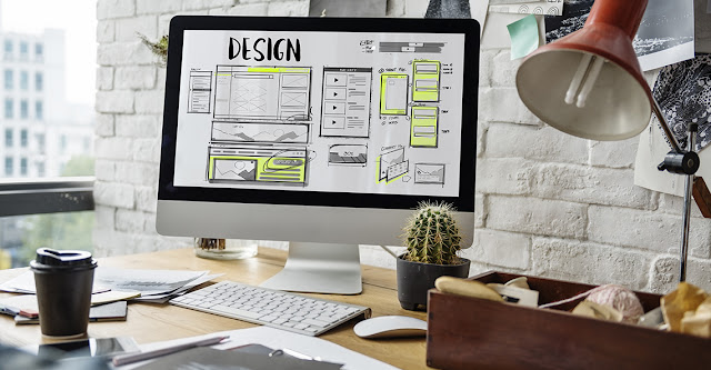 How to Become a Professional Web Designer and Programmer