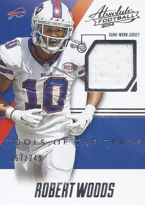 Sportscards From The Dollar Store: Expo Recap - Post #7 ...